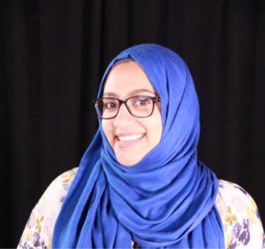 Neda Anasseri